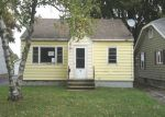 Foreclosed Home in Syracuse 13208 HARFORD RD - Property ID: 4224440233