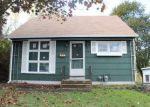 Foreclosed Home in Syracuse 13224 BEATTIE ST - Property ID: 4224442881