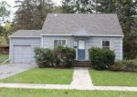 Foreclosed Home in Syracuse 13205 MAPLEWOOD AVE - Property ID: 4224446370