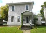 Foreclosed Home in Hornell 14843 ELIZABETH ST - Property ID: 4224450309