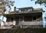 Foreclosed Home in Dayton 45410 HOLLY AVE - Property ID: 4224456443