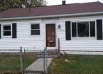 Foreclosed Home in Cincinnati 45239 CORDOVA AVE - Property ID: 4224457318