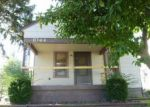 Foreclosed Home in Dayton 45420 HIGHRIDGE AVE - Property ID: 4224461258