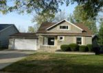 Foreclosed Home in Cleveland 44125 DONOVAN DR - Property ID: 4224466971