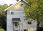 Foreclosed Home in Akron 44305 NEWTON ST - Property ID: 4224473981