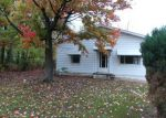 Foreclosed Home in Akron 44312 MIDDLE WAY - Property ID: 4224475273