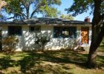 Foreclosed Home in Columbus 43224 WARD RD - Property ID: 4224484930