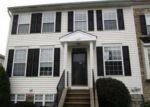 Foreclosed Home in Blacklick 43004 PRESWICKE ML - Property ID: 4224485801