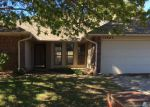 Foreclosed Home in Oklahoma City 73162 BLUEWAY AVE - Property ID: 4224502879