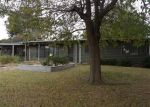 Foreclosed Home in Lawton 73507 NW MIMOSA LN - Property ID: 4224509441