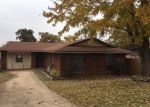 Foreclosed Home in Edmond 73034 E NOBLE DR - Property ID: 4224510764
