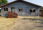Foreclosed Home in Central Point 97502 W GREGORY RD - Property ID: 4224518193