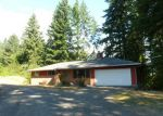 Foreclosed Home in Oregon City 97045 S HATTAN RD - Property ID: 4224521707