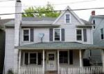 Foreclosed Home in Bellefonte 16823 REYNOLDS AVE - Property ID: 4224523457