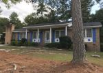 Foreclosed Home in Columbia 29203 S HIGHLAND FOREST DR - Property ID: 4224548867