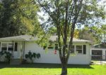 Foreclosed Home in Summerville 29485 VON OHSEN RD - Property ID: 4224558946