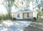 Foreclosed Home in Myrtle Beach 29579 COUNTRYSIDE DR - Property ID: 4224560690