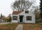 Foreclosed Home in Sioux Falls 57104 N EUCLID AVE - Property ID: 4224561112