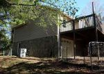 Foreclosed Home in Kingsport 37663 LAKE FOREST DR - Property ID: 4224563307