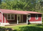 Foreclosed Home in Clinton 37716 MCKAMEY LN - Property ID: 4224564176