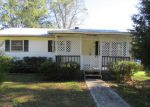 Foreclosed Home in Caryville 37714 MOUNTAIN VIEW RD - Property ID: 4224565952