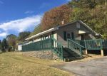 Foreclosed Home in Rogersville 37857 JARVIS RD - Property ID: 4224568117