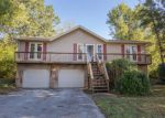 Foreclosed Home in Chattanooga 37416 GLENAIRE DR - Property ID: 4224570766