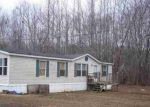 Foreclosed Home in Cedar Grove 38321 RUE HAMMER RD - Property ID: 4224574705