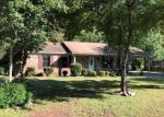 Foreclosed Home in Jackson 38305 STRATFORD LN - Property ID: 4224577773