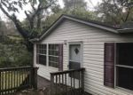 Foreclosed Home in Nashville 37206 GLENVIEW DR - Property ID: 4224578197