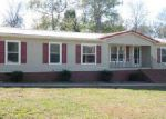 Foreclosed Home in Chapel Hill 37034 BUZZARD ROOST RD - Property ID: 4224580839