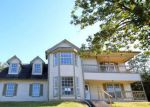 Foreclosed Home in Belton 76513 DENMANS MOUNTAIN RD - Property ID: 4224586522