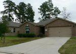 Foreclosed Home in Magnolia 77355 E LOST CREEK BLVD - Property ID: 4224603611