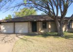 Foreclosed Home in San Angelo 76904 IDAHO AVE - Property ID: 4224605352