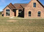 Foreclosed Home in San Angelo 76901 BISON TRL - Property ID: 4224608870