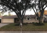 Foreclosed Home in Kingsville 78363 BILVAN ST - Property ID: 4224610165