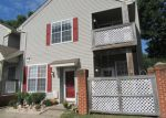Foreclosed Home in Newport News 23602 HORIZON LN - Property ID: 4224630765