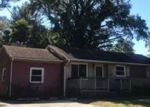 Foreclosed Home in Portsmouth 23701 YORKSHIRE RD - Property ID: 4224634259