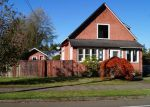 Foreclosed Home in Hoquiam 98550 16TH ST - Property ID: 4224638647