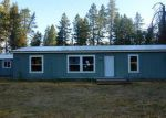 Foreclosed Home in Newport 99156 HIGHWAY 2 - Property ID: 4224645204