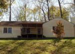 Foreclosed Home in Nitro 25143 1ST AVE - Property ID: 4224655729