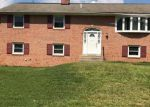 Foreclosed Home in Upper Marlboro 20774 CLOVERLY DR - Property ID: 4224671942