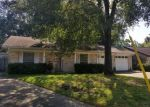 Foreclosed Home in Baytown 77520 SHERWOOD ST - Property ID: 4224674558