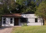 Foreclosed Home in Dallas 75241 TALCO DR - Property ID: 4224682891