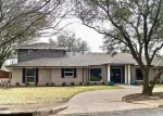 Foreclosed Home in Dallas 75244 BOCA BAY DR - Property ID: 4224683762