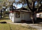 Foreclosed Home in Tampa 33610 E CHELSEA ST - Property ID: 4224691188