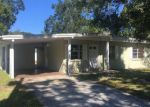 Foreclosed Home in Tampa 33604 W JEAN ST - Property ID: 4224693836