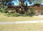 Foreclosed Home in Tampa 33624 GRAINARY AVE - Property ID: 4224694712
