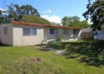 Foreclosed Home in Tampa 33616 S GRADY AVE - Property ID: 4224695579