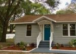 Foreclosed Home in Tampa 33610 E CLIFTON ST - Property ID: 4224696453